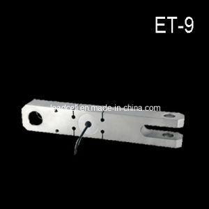 Special Load Cell for Crane Scale, Tension Load Cell (ET-9) pictures & photos