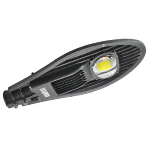 70% Energy Saving LED Street Light (60W) pictures & photos