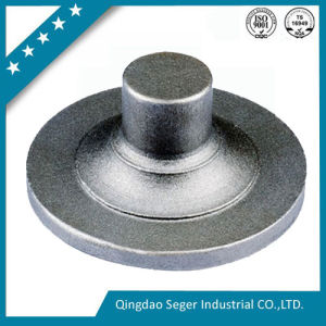 Alloy Steel Press Forging Parts pictures & photos