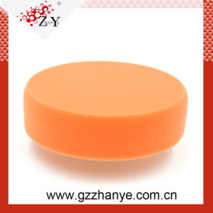 High Quality Sponge Pad for Car Polishing pictures & photos