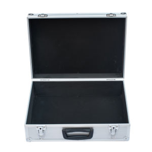 Tool Case with 2 Mm EVA as Inner Lining pictures & photos