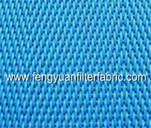Wastewater Treatment Sludge Belt for Paper Industry pictures & photos