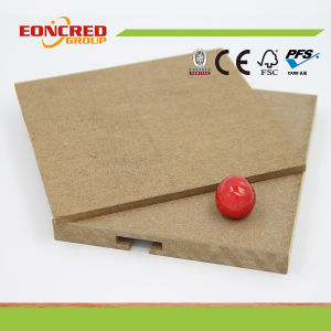 Furniture Grade MDF Board Price pictures & photos