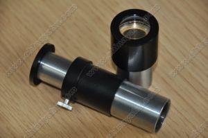 Trustworthy Optical Lenses Supplier/Manufacturer Hunting