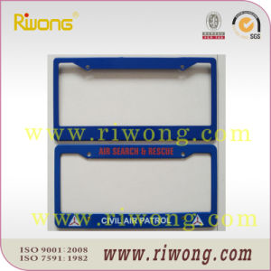 American Car License Plate Frame pictures & photos