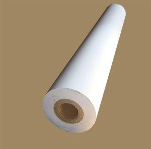 CAD Plotter Paper (FY243)