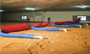 High Efficiency Grain Chiller for Silo pictures & photos
