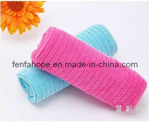 Microfiber Cloth for Computer (11NFF816)