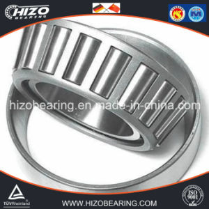 Professional Manufacturer Bearing/Taper Structure Roller Bearing (32972)