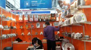 Huzhou Factory Washing Machine Motor pictures & photos