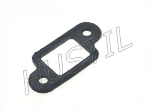 Chain Saw Spare Parts Stl Ms170 180 Gasket Set in Good Quality pictures & photos