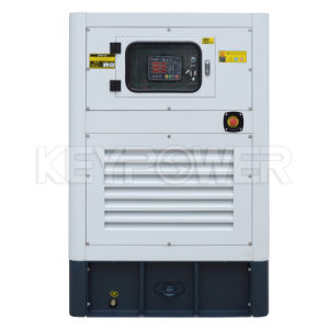 Keypower 145kVA Power Generator with Self Lubrication System pictures & photos