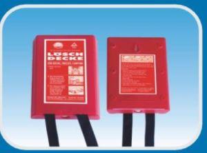 Fire Blanket (ZDB-004)