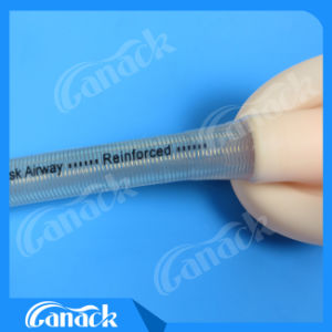 Honest Supplier Resuable Reinforced Laryngeal Mask Airway pictures & photos
