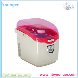 Mini Medical Fridge/Mini Display Fridge pictures & photos