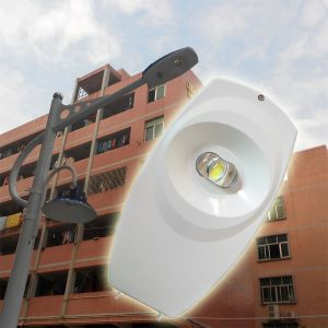 LED Street Light, 80W LED Lamp Street pictures & photos