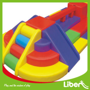 China children commericial used indoor soft play area for Indoor play area for sale