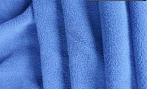 Single Brush Single Swing 144f Low Elastic Fleece pictures & photos