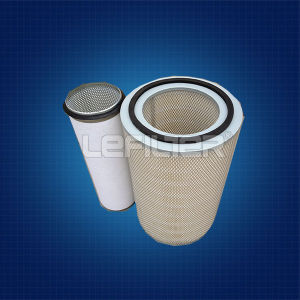 Ingersoll Rand 92035948 Air Compressor Air Filter Element pictures & photos
