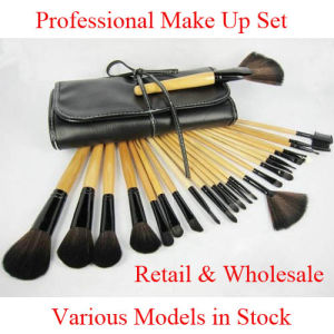 Quality Makeup Brush Sets, Makeup Brush Sets , Makeup Brush Sets