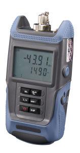 Optical Power Meter (SIN-4E)