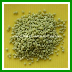 Fertilizer Agriculture Granular DAP, Diammonium Phosphate pictures & photos
