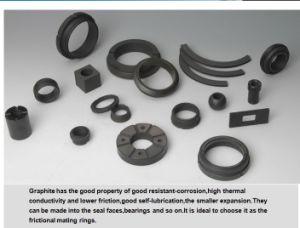 Sealing Metarial -Carbon pictures & photos