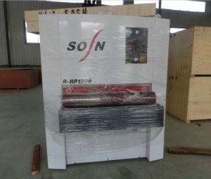 Wood Working Sanding Machine For Furniture Making