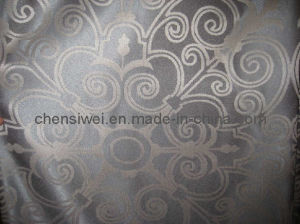 Damask Table Cloth-5