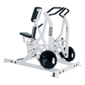 Hammer Strength Gym Equipment Names Low Row (H10) pictures & photos