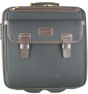 1680d Luggage Trolley Laptop Bag (ST7035) pictures & photos