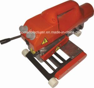 Plastic Welding Machine/High Frequency Welding Machine/PVC Welding Machine pictures & photos