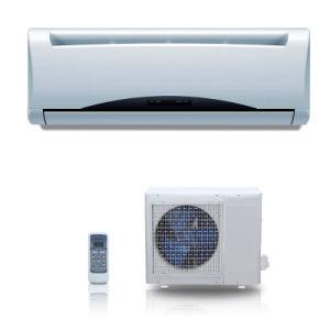 OEM Air Conditiners 1 Ton Aire Acondicionado Split AC pictures & photos
