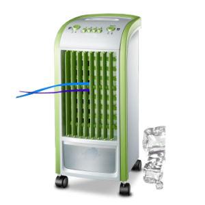 New Cheap Evaporative Air Cooler (YS-45)