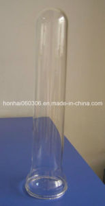 HID Lamp Glass Bulb, Glass Tube (T46*220) pictures & photos