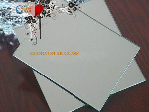 Produce All Kinds of Sheet Mirror, Silver Mirror, Aluminum Mirror pictures & photos