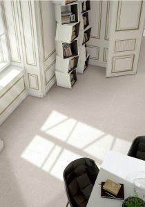 Australian Sandstone Full Body Porcelain Floor Tile pictures & photos