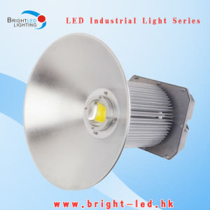 120W UL, CE, Rohsapproved LED High Bay Light Manufacturer pictures & photos
