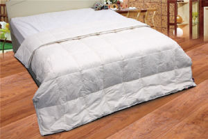 Spring Polyester Alternative Quilting Comforter pictures & photos