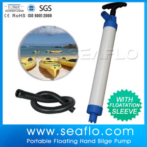Seaflo Hand Pump Price pictures & photos