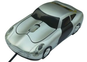 Driving Car Mouse pictures & photos