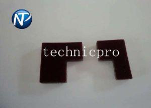 Copier Parts Rear Drum Seal Af1075 pictures & photos