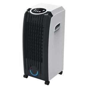 Hot Selling Evaporative Air Cooler (LS-05)