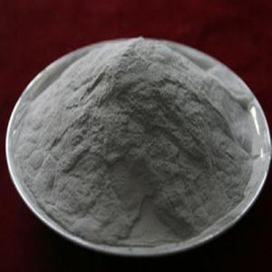 Price Zinc Powder
