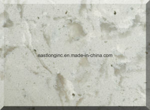 Wholesale Home Wall Decoration Building Material Artificial Stone Quartz Solid Surface pictures & photos