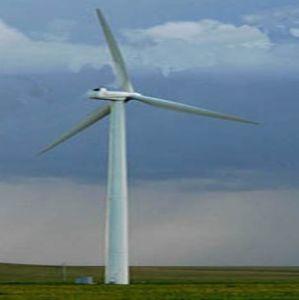 30kw Horizontal Wind Turbine Generator pictures & photos
