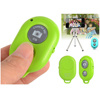 Bluetooth Remote Control Self-Timer Remote Shutter for Smartphones
