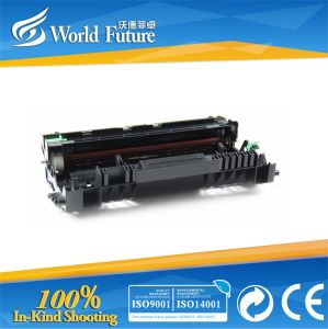 Laser Printer Drum Unit Dr780/3350 for Use in Hl-5470dw/6180dw/5450dn/5470/6180/DCP8155dn/MFC-8520/8510/8950/8910 pictures & photos