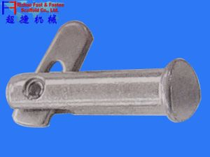 Types of Scaffolding Accessories Frame Scaffold Lock Pin (FF-002) pictures & photos