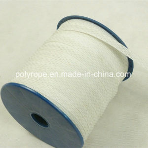High Quanlity White Electric Fence Polytape pictures & photos